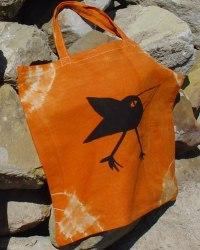 Havránkova taška