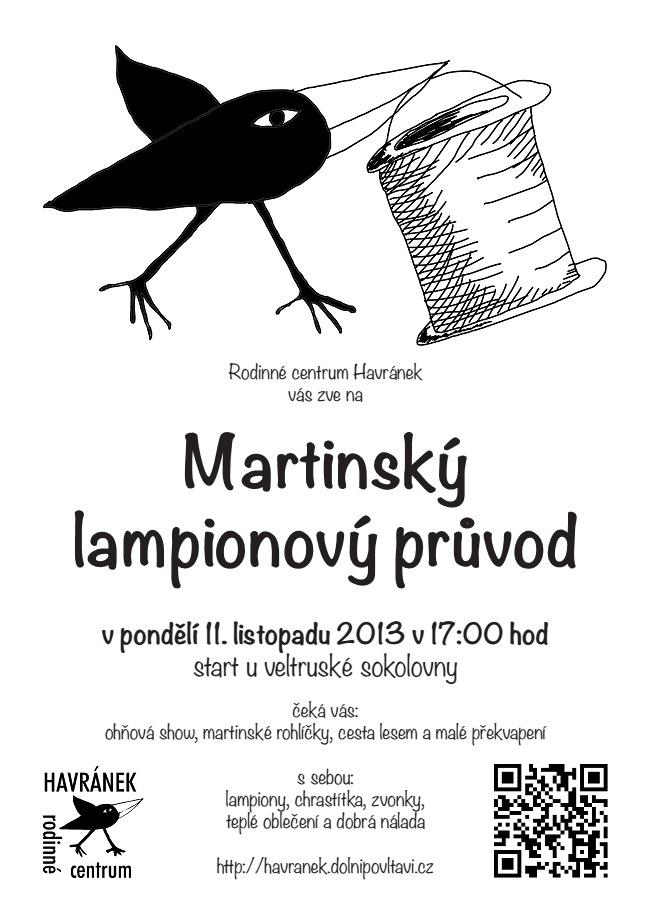 131111-RCH-Svatomartinsky_pruvod